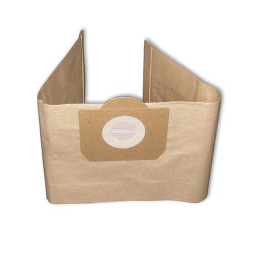 Sacchetto per aspirapolvere aspirapolvere sacchetti sacchetto per Fakir se 28 #633