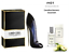 miniatura 1 - Parfum pour Femme FM 431/414 - CarolinaHerera - 50ml