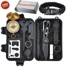 103bd8af392b M40 Wilderness Survival Kit - Professional Gear for The Avid ...