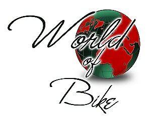 worldofbikesas