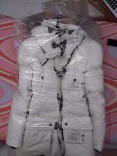 Dsquared² Down Coat Jacket     tg 48    ultra rare  F ' W  2014   NEW   ,  NUOVO