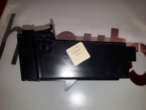Instrument Anzeige Check Control Gauge Lancia Delta Integrale /& Evo