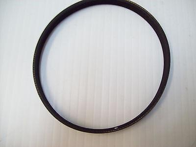 "53021 Serpentine Style 3 1//2/"" Belt: 20612 21912 Kenmore 20-5201 20712 20813"