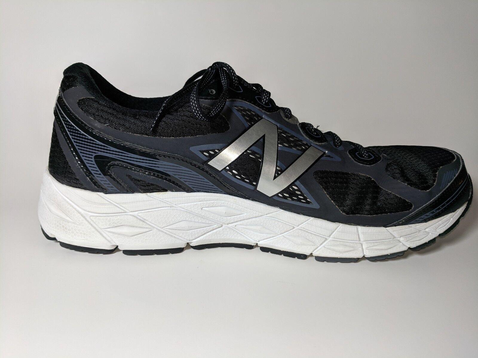 New Balance 840 v3 Men's Athletic shoes Sz 14 EUC