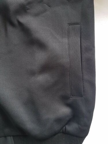 Nueva chaqueta para hombre Quirón Londres alta de los dioses Chaqueta PVP £ 95 Navidad Venta