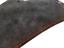 thumbnail 4 - Door Handle Cover Carbon Fiber Leather for BMW 3 E90 E91 E92 E93 M/// Sport LEFT