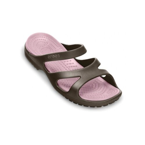 Crocs Meleen Ladies Sandals All Sizes in Various Colours