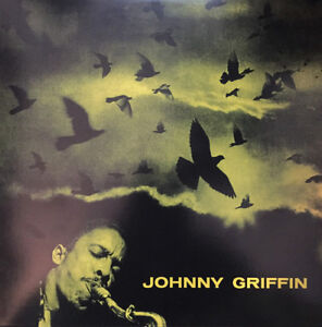 Johnny-Griffin-Blowing-Session-New-SACD-Ltd-Ed-Shm-CD-Japan-Import