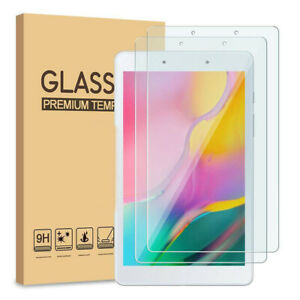 2-Pack-Tempered-Glass-Screen-Protector-for-Samsung-Galaxy-Tab-A-8-0-T290-T295