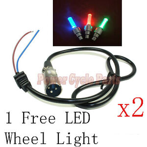 image is loading 3-pin-xlr-plug-battery-charger-wiring-harness-