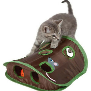 Pet-Indoor-Mouse-Hole-Exercise-Toy-Cat-Hide-Seek-Mouse-Hunt-Interactive-Toys-AL