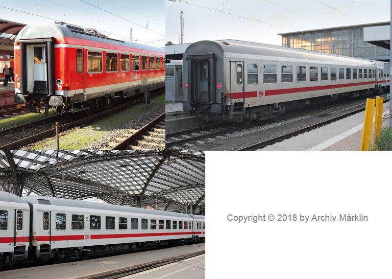 fantastica qualità Minitrix-ART. n. 15887 vagoni-Set merce merce merce nuova-scatola originale  spedizione gratuita in tutto il mondo