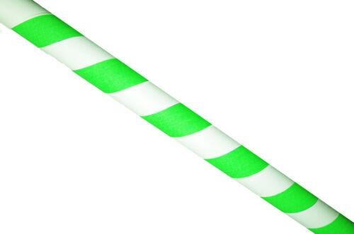 Ultra-Grip Pro Voyage Hula Hoop 100cm//600g Plombé Hoola Hoop 4 Danse /& Fitness