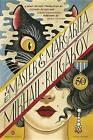 The Master and Margarita by Mikhail Bulgakov (Paperback / softback, 2016)