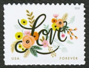5255-Love-Flourishes-Mint-ANY-4
