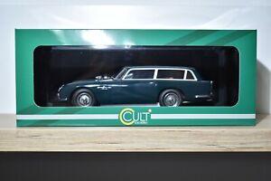 CULT-Scale-Mod-1-18-Aston-Martin-DB5-Shooting-Break-Harold-Radford-1964-CML028-1