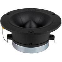Prv Audio Tw500my-nd Neodymium High Power Mylar Bullet Tweeter on sale