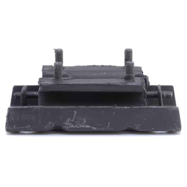 Auto Trans Mount Rear Anchor 2882