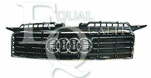 G0121-EQUAL-QUALITY-Griglia-radiatore-AUDI-A3-8P1-2-0-FSI-150-hp-110-kW-1984-c
