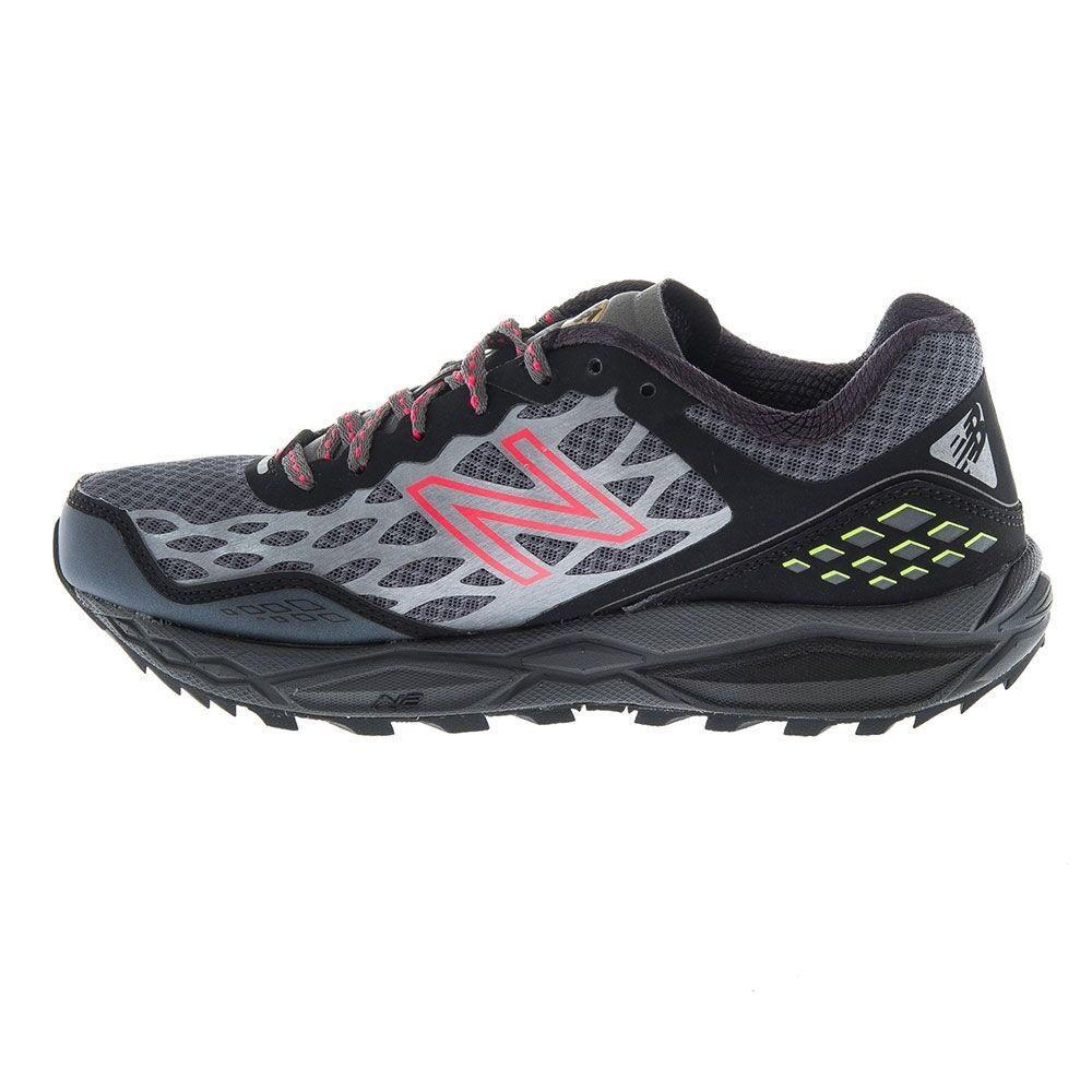 New Balance 1210 Leadville Running  Chaussures  - Trail - 10 B - femmes  - New 10B