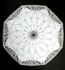 Vintage-Ceiling-Light-Shade-Globe-Art-Nouveau