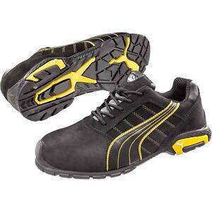 chaussure puma 39