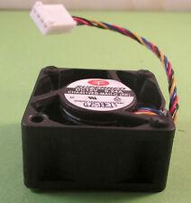 Superred cha4012eb-mah-o (re) 40x40x20mm 12v 0.24a 4-pin