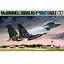 Tamiya-60304-McDdonnell-Douglas-F-15C-Eagle-1-32 miniature 1