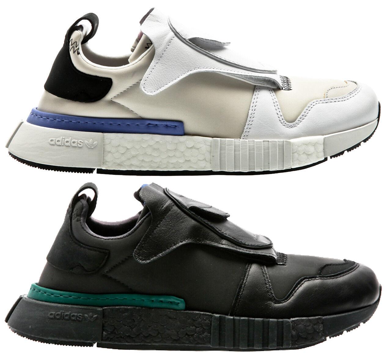 Adidas Originals Futurepacer Uomo scarpe da ginnastica Uomo Corsa Scarpe   economia    Uomini/Donna Scarpa