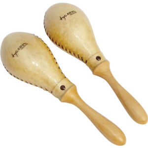 Tycoon-Percussion-Large-Oval-Cowskin-Maracas
