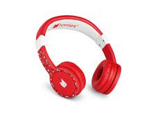 Artikelbild Tonie - Lauscher Rot Kinder Kopfhörer NEU OVP
