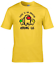 miniature 8 -  Among Us Inspired T-shirt Impostor Crewmate Kids Boys Girls Gaming Tee Top