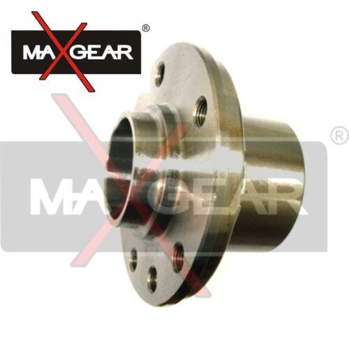 Radlager Satz Radlagersatz VW Vorderachse Rechts oder Links 2462//MG 33-0460