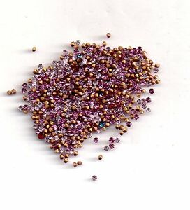 50-STRASS-ROND-PP3-1-MM-ROSE