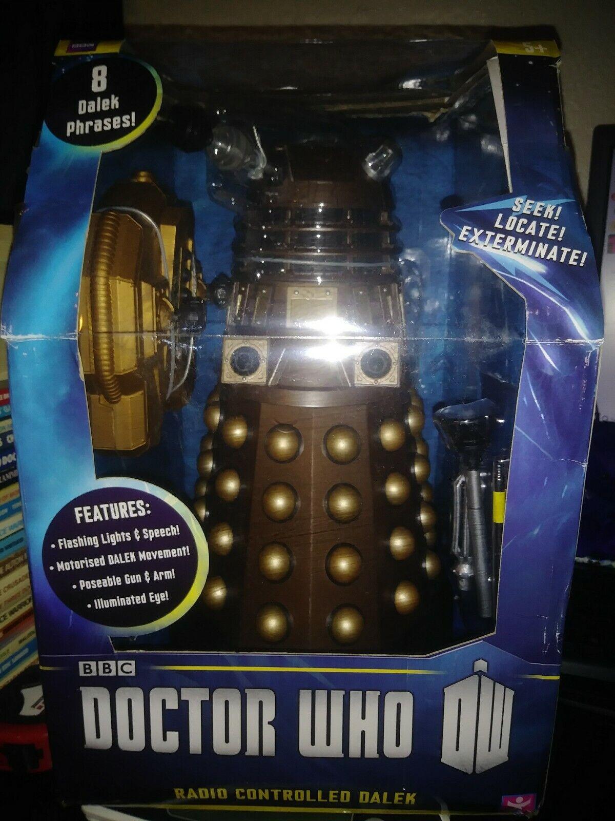 Keyring Doctor Who Baker - Needs You