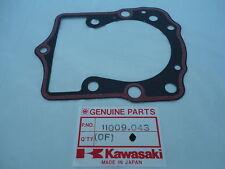 New OEM Base Gasket for Kawasaki KZ 250cc '80-83 11009-043