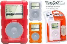 SPECK ToughSkin Case Cover 20 30 40 60GB 4G iPod Photo