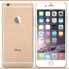 Apple iPhone 6 Plus- 128GB ( Unlocked) Smartphone Space Gray - Silver - Gold WT8