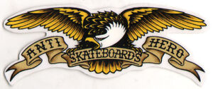 Antihero-Eagle-Skateboard-Sticker-New-Anti-Hero-skate-board-sk8-skating-bird