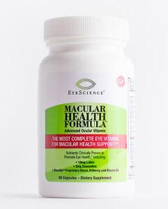 EyeScience-Macular-Health-Formula-Advanced-Ocular-Vitamin