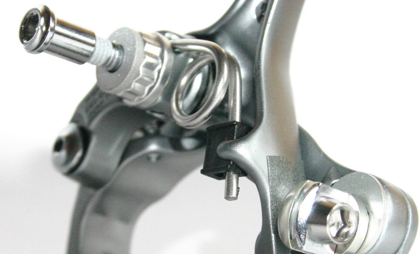 Shimano Bremse Sora BR-3400 Tiagra BR-4600 105 105 105 BR-5501 BR-R560 Dura Ace BR-7900 aa0cb6