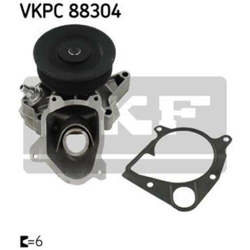 SKF VKPC 88304 Wasserpumpe für BMW