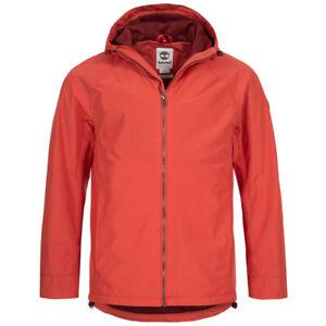 Men's Ragged Mountain Packable Waterproof Jacket