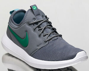 new style 2dec6 9584d Image is loading Nike-Roshe-Two-2-men-lifestyle-casual-sneakers-