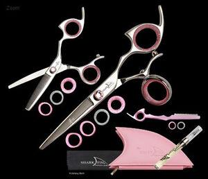 Shark-Fin-Beauty-Breast-Cancer-Awareness-Kit-Swivel-Thumb-Right-Hand