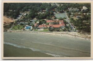 King-and-Prince-Hotel-St-Simons-Island-Georgia-Postcard