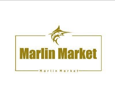 MarlinMarket