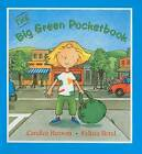 The Big Green Pocketbook by Candice F Ransom (Hardback, 1995)