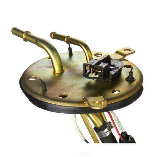 Fuel Pump Hanger Assembly Spectra SP8349H