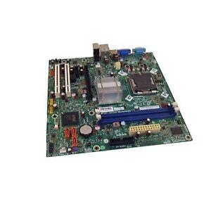 Lenovo ThinkCentre M70e Intel Chipset Driver for Windows 7